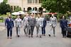 M&S-Wedding-5167