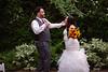 M&S-Wedding-5987