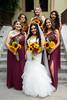 M&S-Wedding-5777