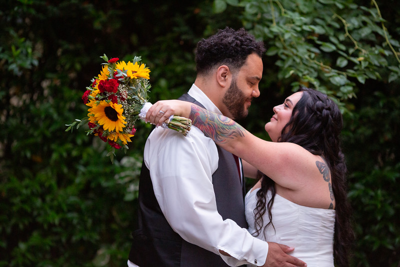 M&S-Wedding-5976