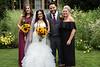 M&S-Wedding-0823