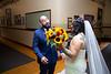 M&S-Wedding-5331