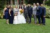 M&S-Wedding-0924