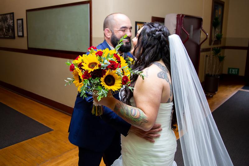 M&S-Wedding-5332