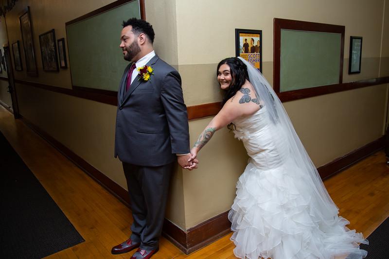 M&S-Wedding-5496