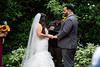 M&S-Wedding-5654
