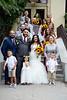 M&S-Wedding-5697