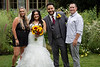 M&S-Wedding-0794