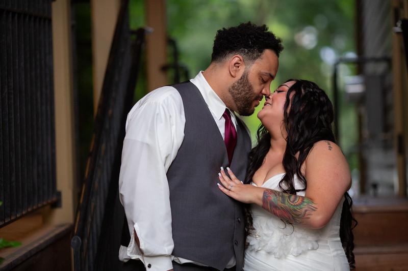 M&S-Wedding-5941