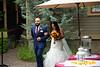 M&S-Wedding-5565