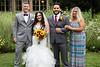 M&S-Wedding-0958