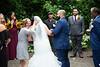 M&S-Wedding-5581