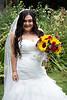M&S-Wedding-0729