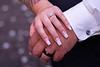 M&S-Wedding-1105