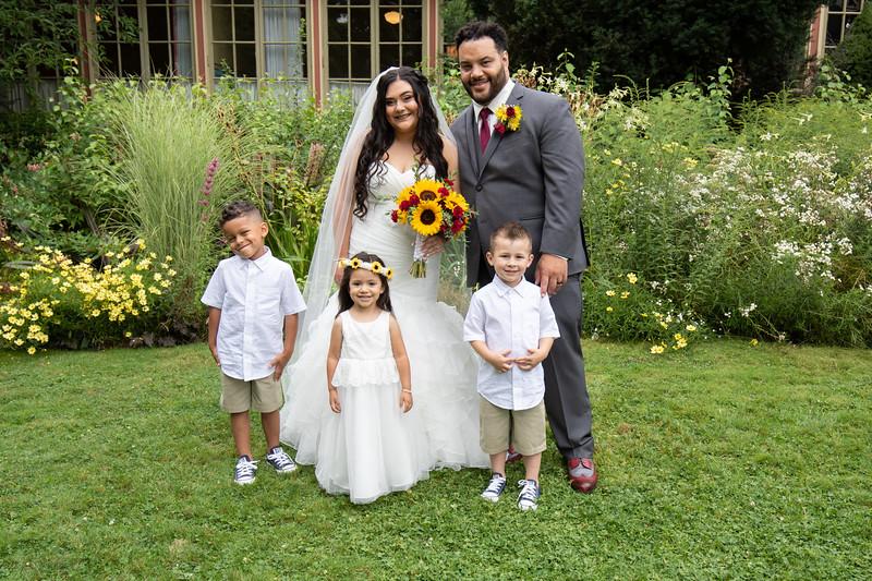 M&S-Wedding-0946