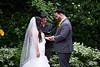 M&S-Wedding-5641