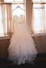 M&S-Wedding-5235