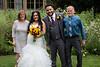 M&S-Wedding-0788