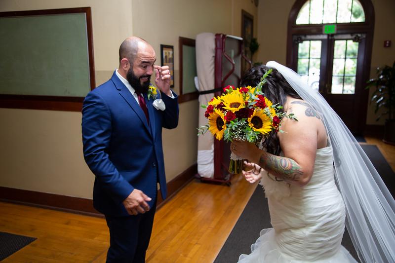 M&S-Wedding-5337
