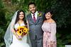 M&S-Wedding-5737