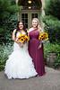 M&S-Wedding-5397