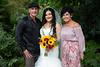 M&S-Wedding-5741