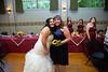 M&S-Wedding-5900