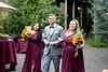 M&S-Wedding-5535