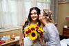 M&S-Wedding-5306