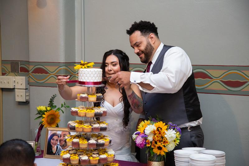M&S-Wedding-5849