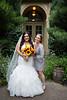 M&S-Wedding-5406