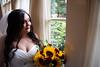M&S-Wedding-5486