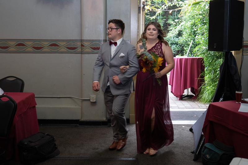 M&S-Wedding-1023