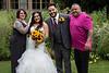 M&S-Wedding-0795