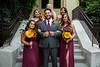 M&S-Wedding-5789