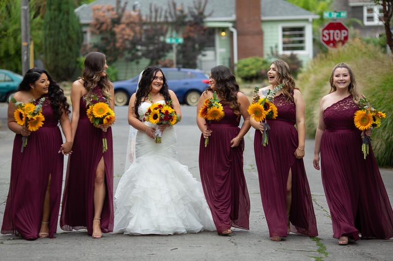 M&S-Wedding-5423