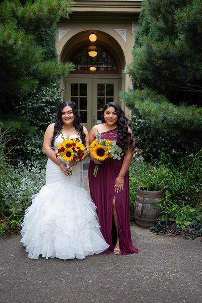 M&S-Wedding-5387