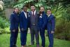 M&S-Wedding-5223