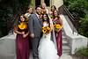 M&S-Wedding-5784