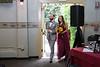 M&S-Wedding-1019