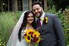 M&S-Wedding-0744