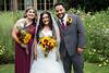 M&S-Wedding-0888