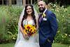 M&S-Wedding-0874