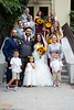 M&S-Wedding-5712