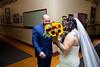 M&S-Wedding-5330