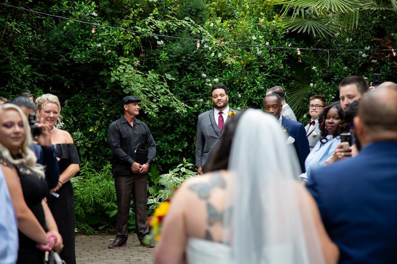 M&S-Wedding-5575