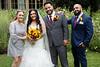 M&S-Wedding-0865