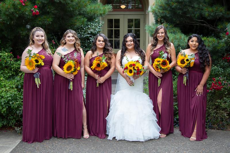 M&S-Wedding-5367