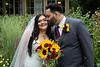 M&S-Wedding-0747