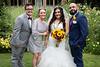 M&S-Wedding-0970